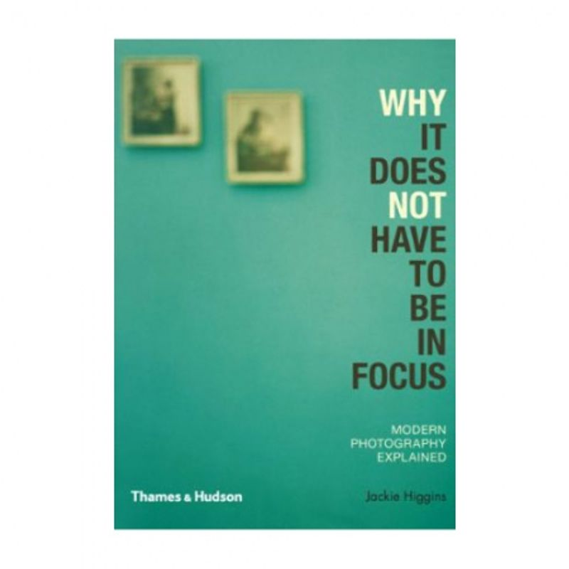 why-it-does-not-have-to-be-in-focus-modern-photography-explained-32060