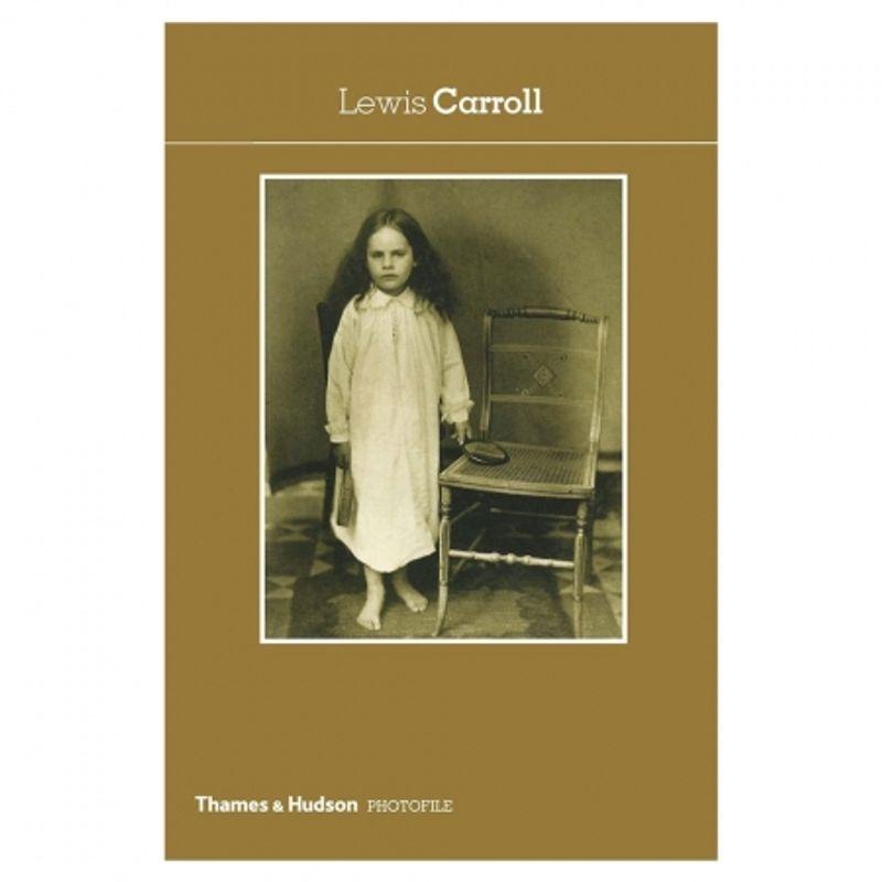 lewis-carroll-colectia-photofile-32061