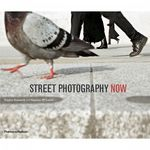 street-photography-now-sophie-horwarth-si-stephen-mclaren-32062