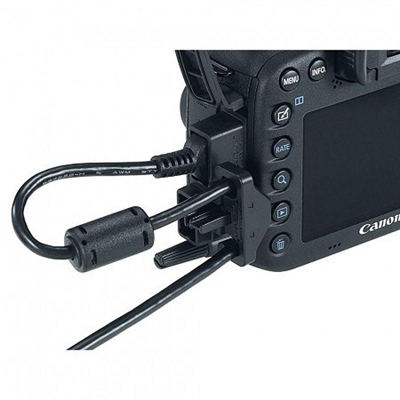 canon-eos-7d-mark-ii-body-adaptor-wi-fi-canon-w-e1-60650-4-707_1