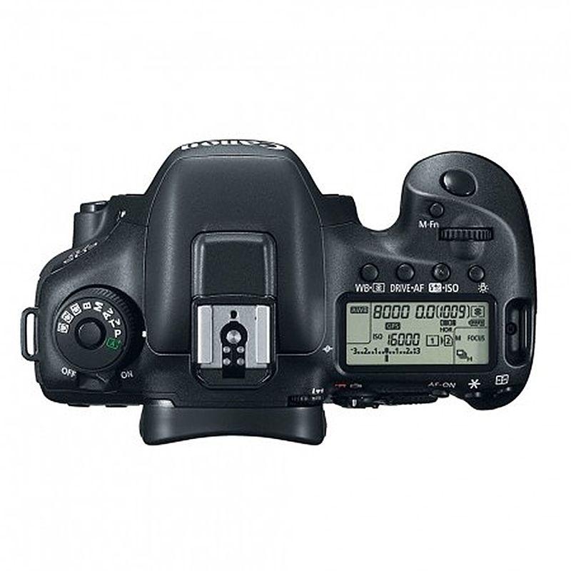 canon-eos-7d-mark-ii-body-adaptor-wi-fi-canon-w-e1-60650-2-825_1
