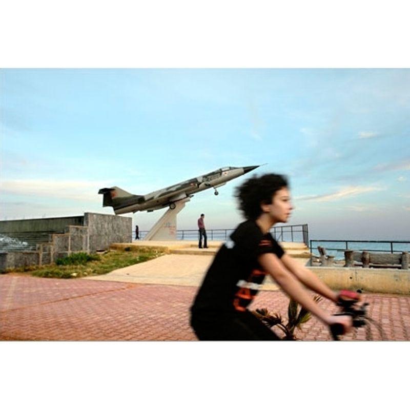 street-photography-now-sophie-horwarth-si-stephen-mclaren-32062-4