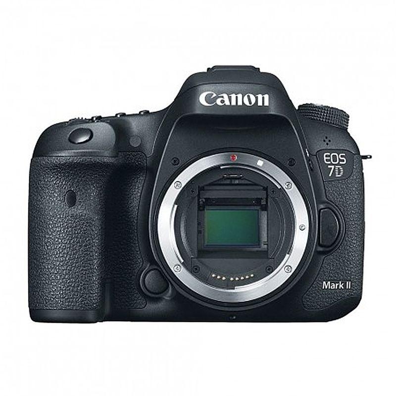 canon-eos-7d-mark-ii-body-adaptor-wi-fi-canon-w-e1-60650-451-279_1