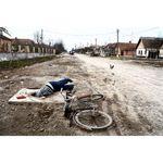 street-photography-now-sophie-horwarth-si-stephen-mclaren-32062-5