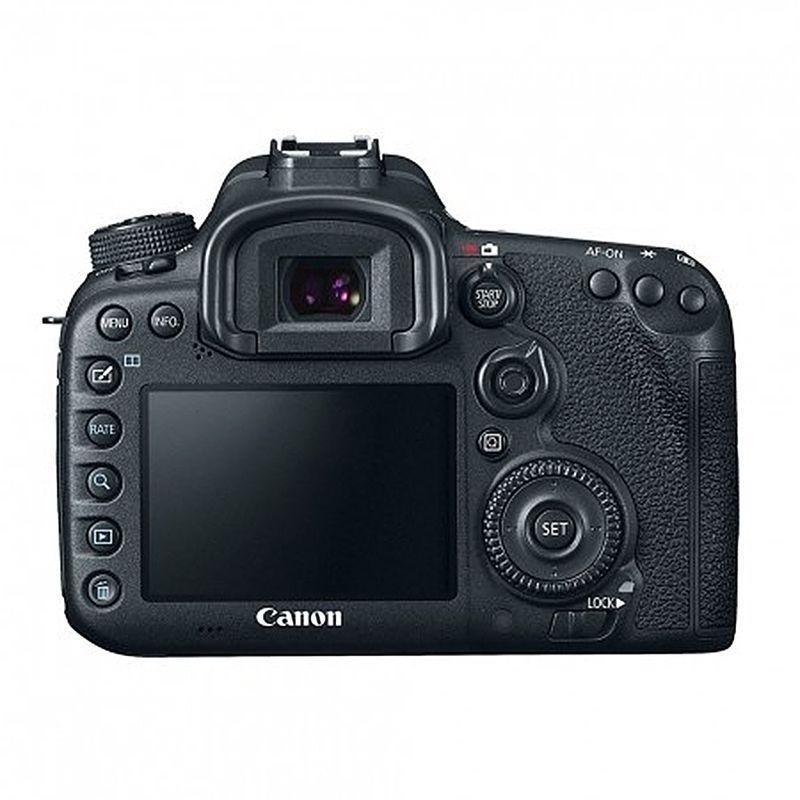 canon-eos-7d-mark-ii-body-adaptor-wi-fi-canon-w-e1-60650-3-728_1
