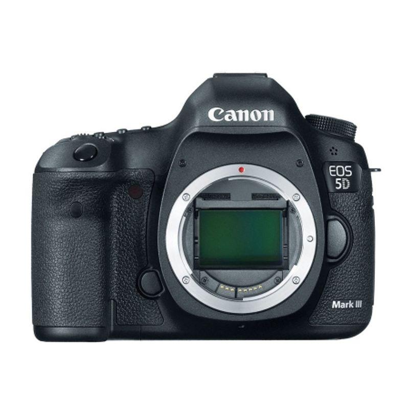 kit-canon-eos-5d-mark-iii-canon-ef-16-35mm-f-2-8l-ii-usm-60696-290
