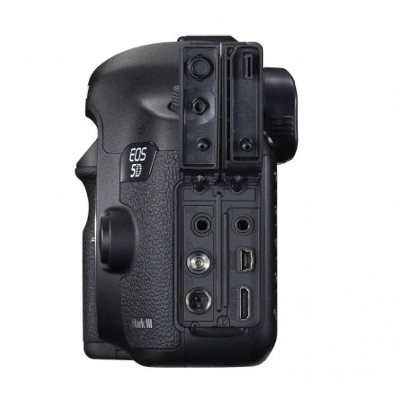 kit-canon-eos-5d-mark-iii-canon-ef-16-35mm-f-2-8l-ii-usm-60696-2
