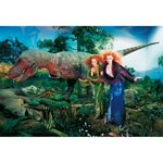 david-lachapelle-heaven-to-hell-32071-5