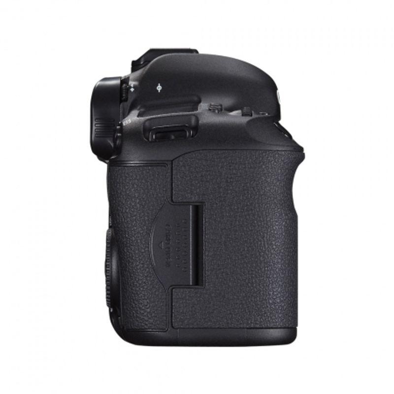 kit-canon-eos-5d-mark-iii-canon-ef-16-35mm-f-2-8l-ii-usm-60696-4