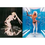 david-lachapelle-heaven-to-hell-32071-3