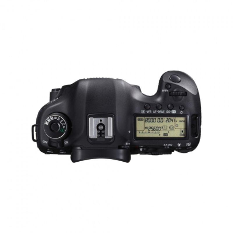 kit-canon-eos-5d-mark-iii-canon-ef-16-35mm-f-2-8l-ii-usm-60696-5
