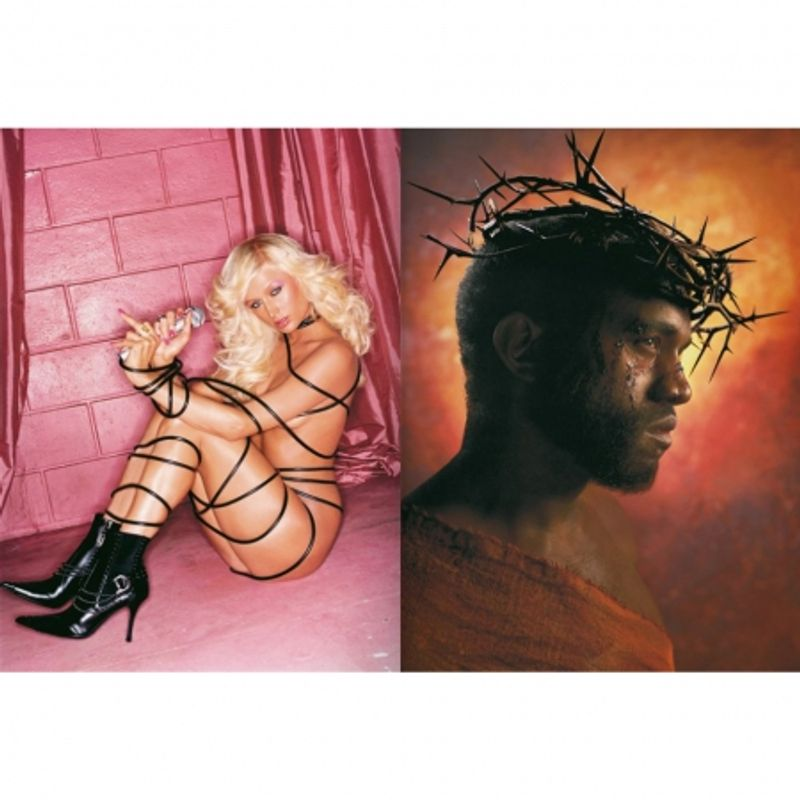 david-lachapelle-heaven-to-hell-32071-2