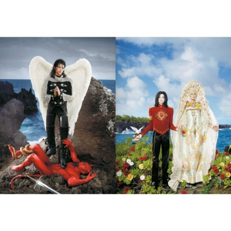 david-lachapelle-heaven-to-hell-32071-1