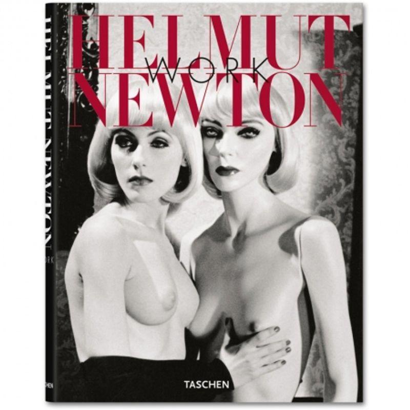 helmut-newton--work-32072
