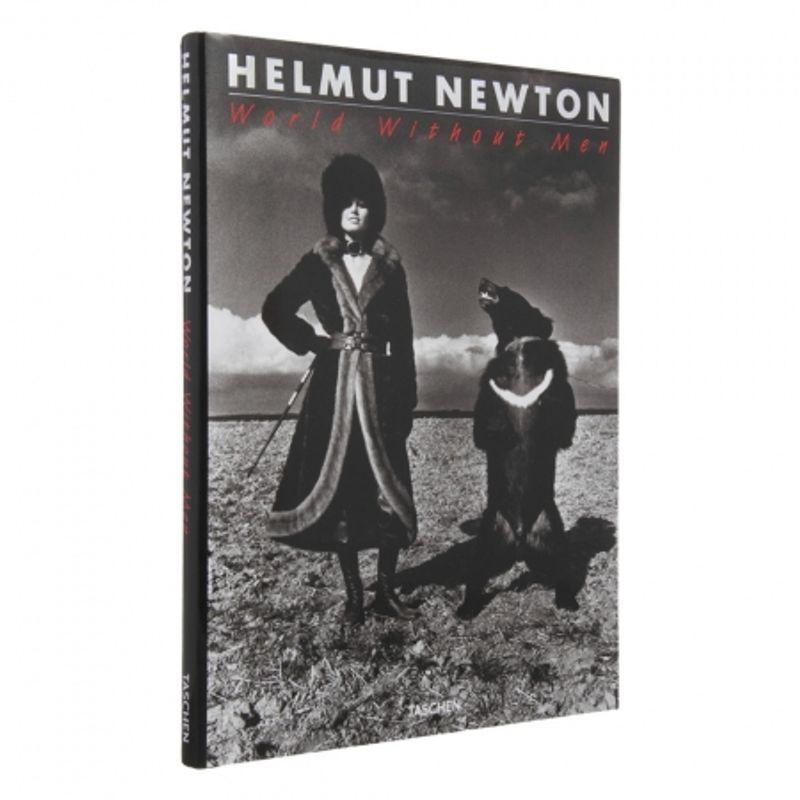helmut-newton-world-without-men-32073