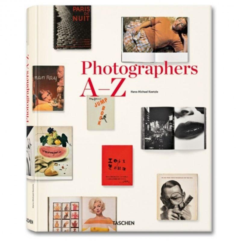 photographers-a-z-32074