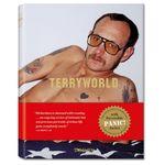 -terryworld-de-terry-richardson-32075