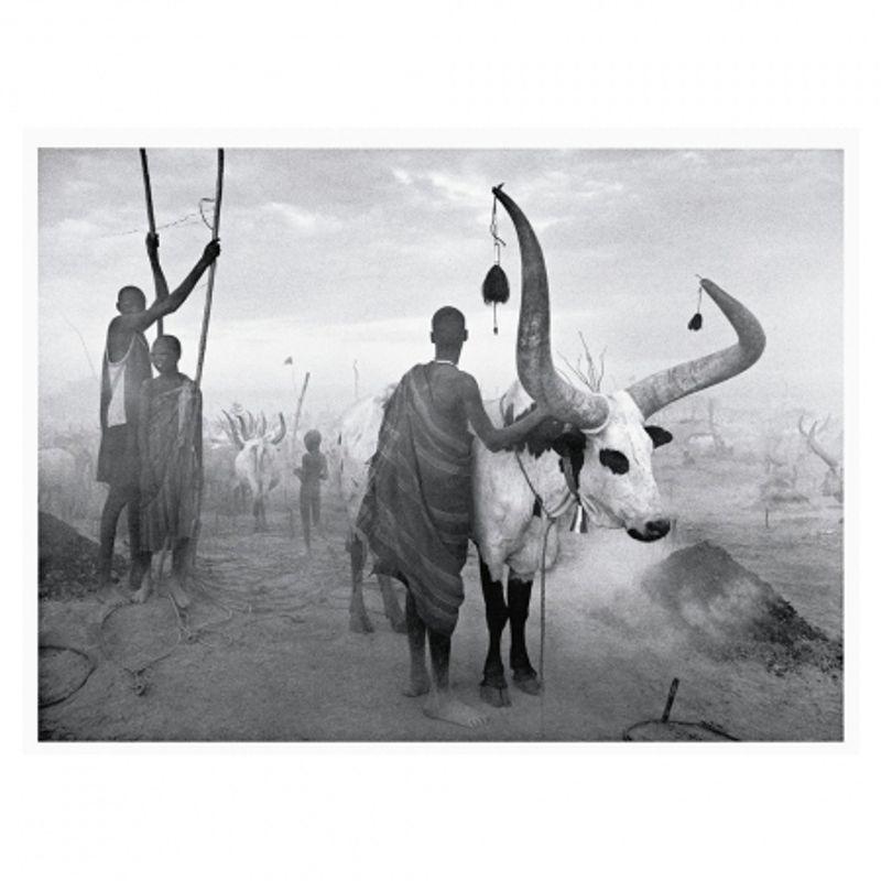 africa-sebastiao-salgado-32076-3