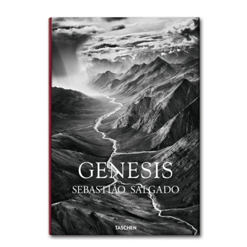 sebastiao-salgado-genesis-32077