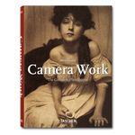 camera-work-alfred-stieglitz-32078