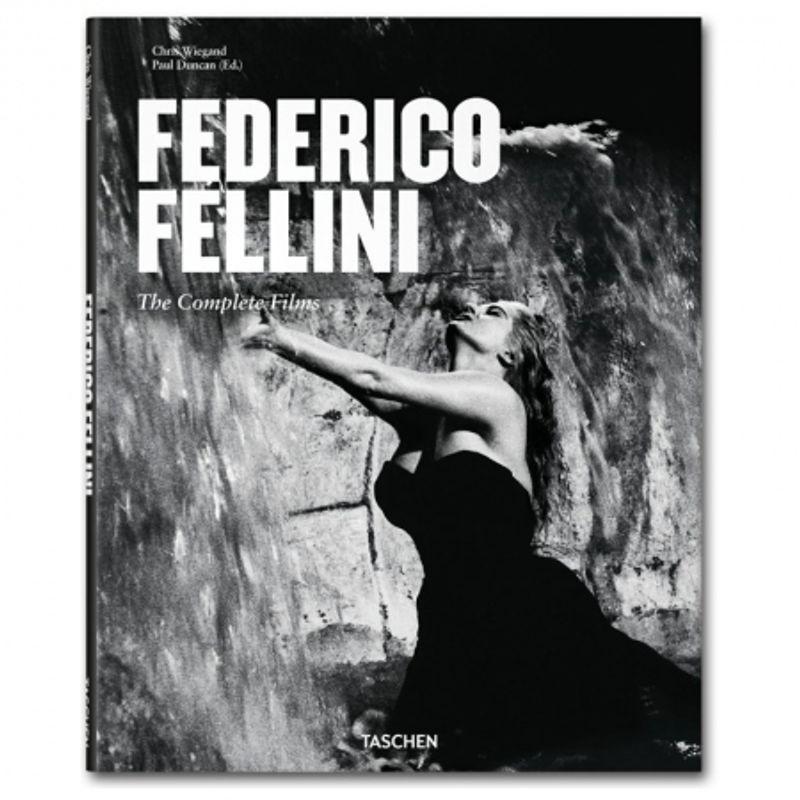 federico-fellini-32081