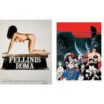 federico-fellini-32081-3