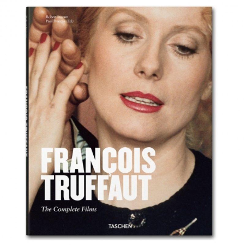 francois-truffaut-32082