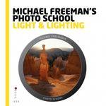 michael-freeman--39-s-photo-school-light--amp--lighting-32083