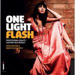 one-light-flash-32085