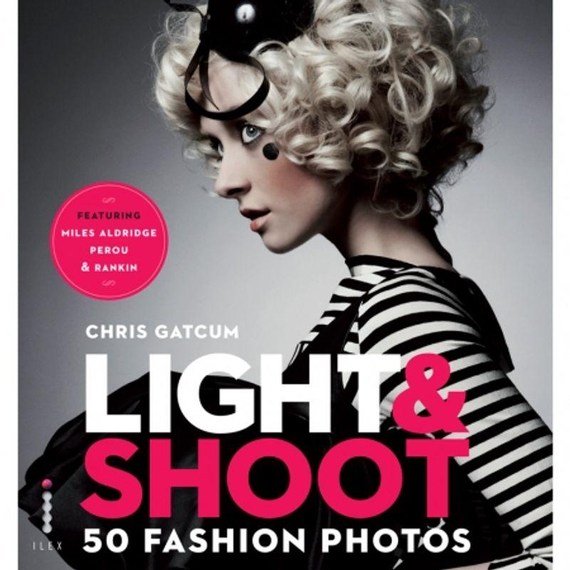 light--amp--shoot--50-fashion-photos-chris-gatcum-32088
