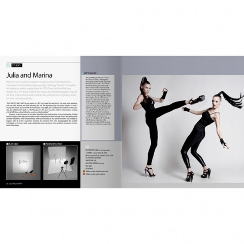 light--amp--shoot--50-fashion-photos-chris-gatcum-32088-1