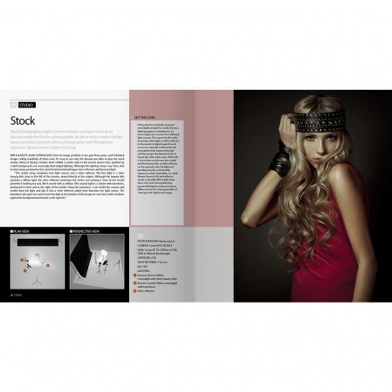 light--amp--shoot--50-fashion-photos-chris-gatcum-32088-2