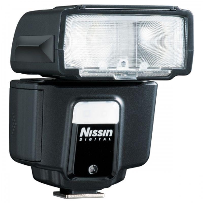 nissin-speedlite-i40-nikon-32176