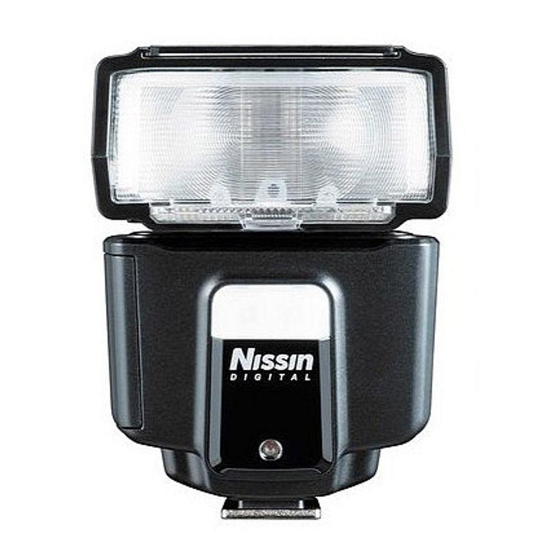 nissin-i40-blit-pentru-camerele-nikon-32176-3-320