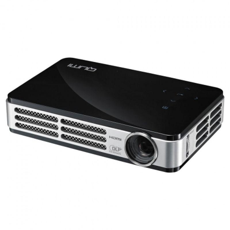 vivitek-qumi-q5-negru-videoproiector-portabil--hd-ready-32178