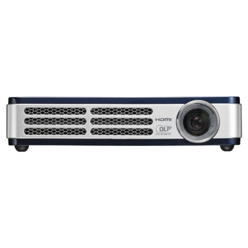vivitek-qumi-q5-albastru-videoproiector-portabil--hd-ready-32179-1