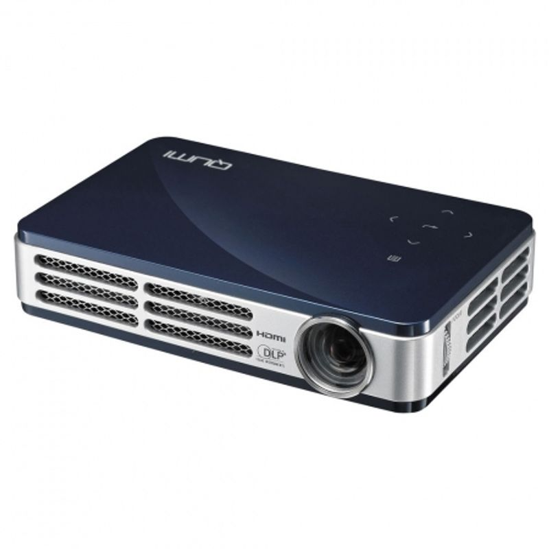 vivitek-qumi-q5-albastru-videoproiector-portabil--hd-ready-32179-3