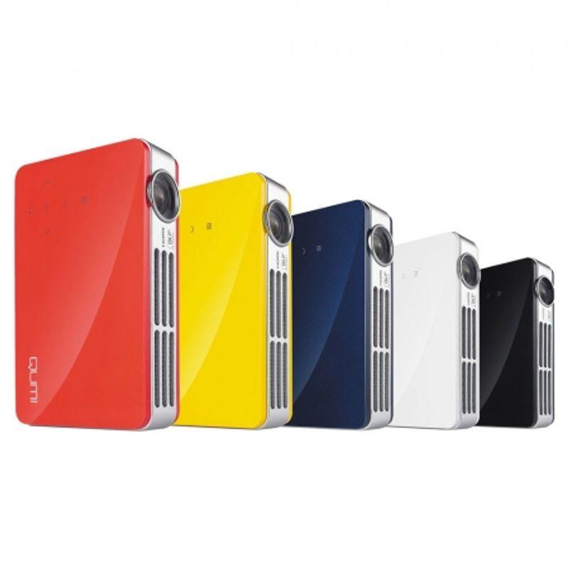 vivitek-qumi-q5-albastru-videoproiector-portabil--hd-ready-32179-5