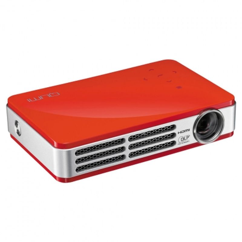 vivitek-qumi-q5-rosu-videoproiector-portabil--hd-ready-32180
