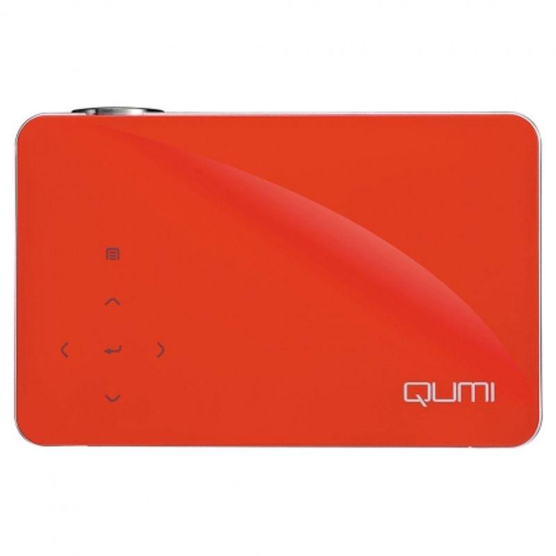 vivitek-qumi-q5-rosu-videoproiector-portabil--hd-ready-32180-2