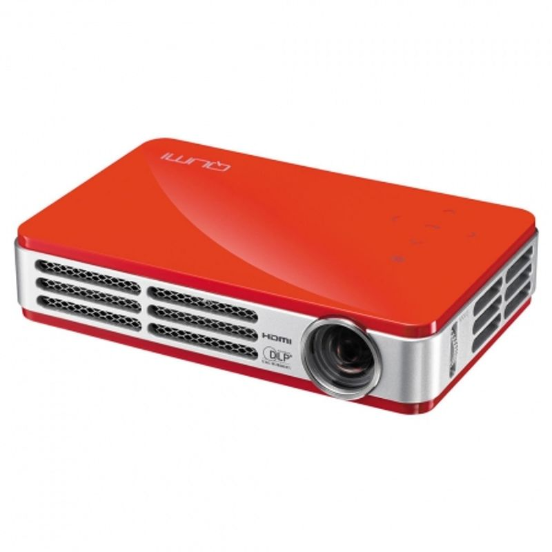 vivitek-qumi-q5-rosu-videoproiector-portabil--hd-ready-32180-3