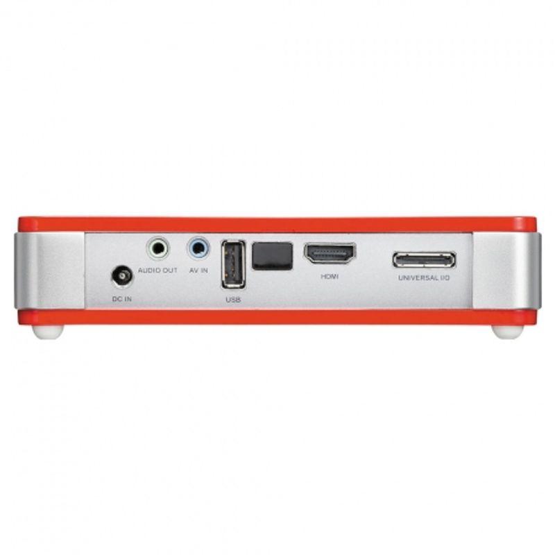 vivitek-qumi-q5-rosu-videoproiector-portabil--hd-ready-32180-4