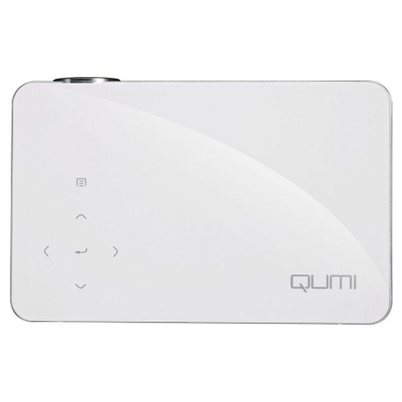 vivitek-qumi-q5-alb-videoproiector-portabil--hd-ready-32181-2