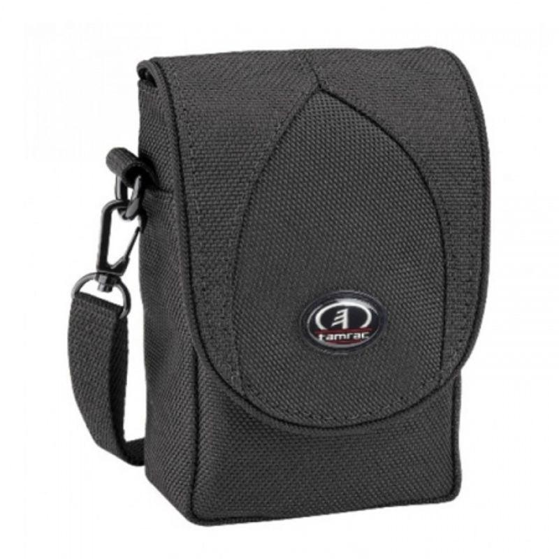 tamrac-5689-pro-compact-digital-bag-negru-32240