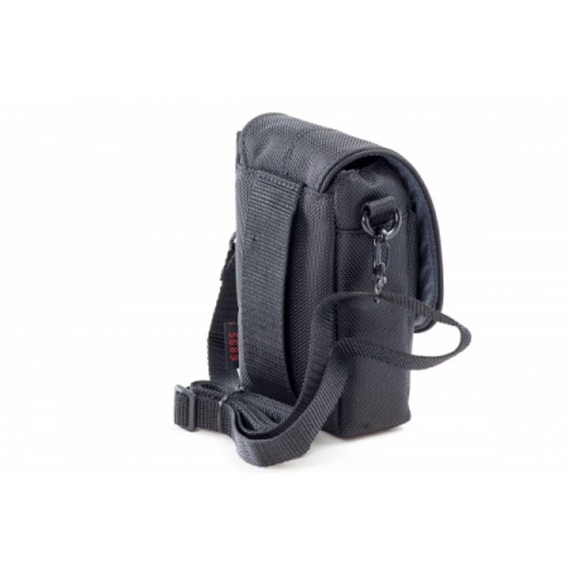 tamrac-5689-pro-compact-digital-bag-negru-32240-1