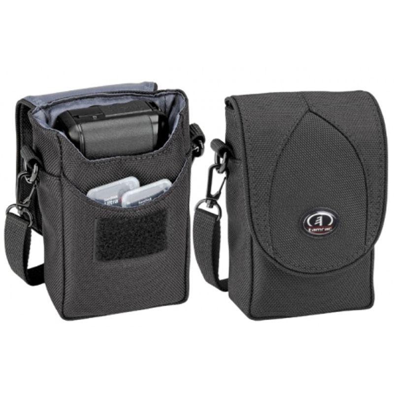 tamrac-5689-pro-compact-digital-bag-negru-32240-2
