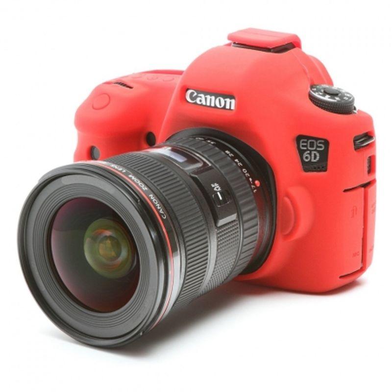easycover-canon-eos-6d-rosu-carcasa-protectie-32258