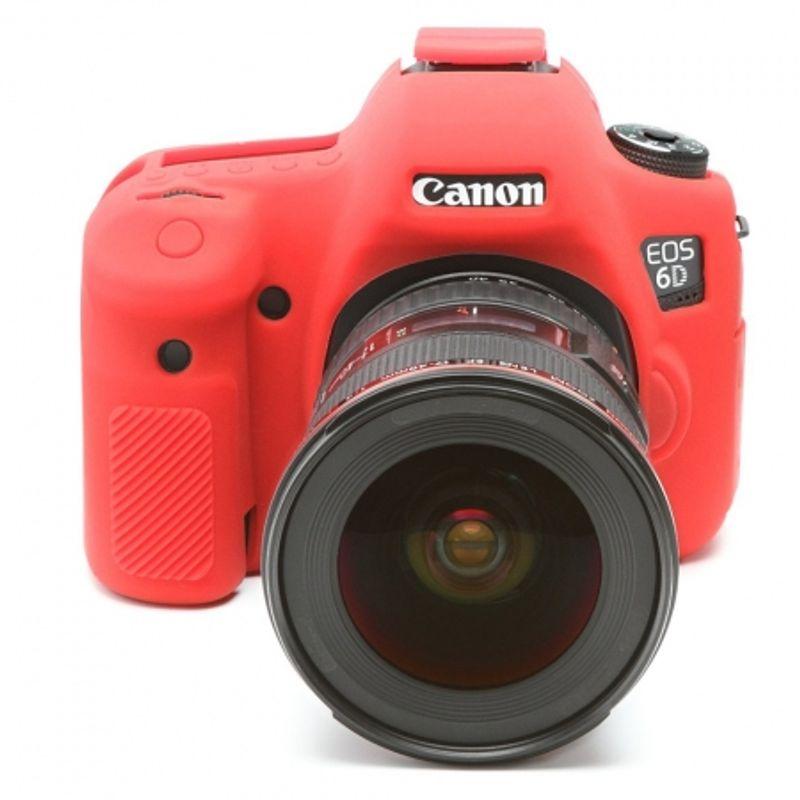 easycover-canon-eos-6d-rosu-carcasa-protectie-32258-2