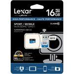 lexar-microsdhc-633x-uhs-i-16gb-cititor-usb-3-0--32308-1
