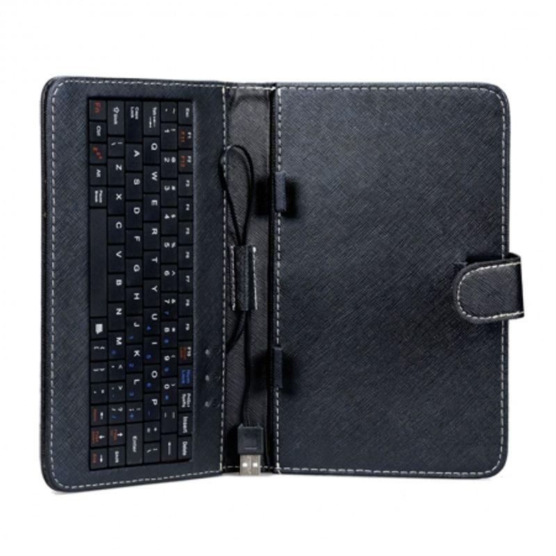 utok-7210n-husa-cu-tastatura-7-8-quot--pentru-700-d-lite--700-q-lite--700-q--700-q-ultra--780-q-32324